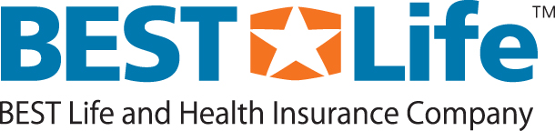 BEST Life and Health Insurance Company