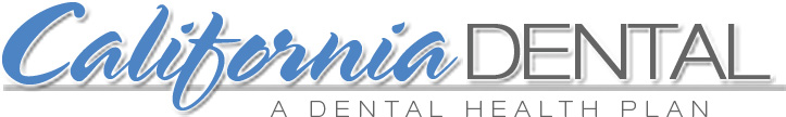 California Dental Network